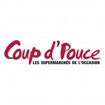 Coup d'Pouce