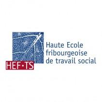 Haute école fribourgeoise de travail social