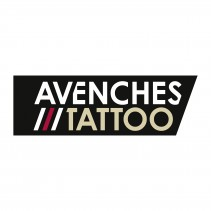 Avenches Tattoo