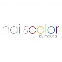 Nailscolor